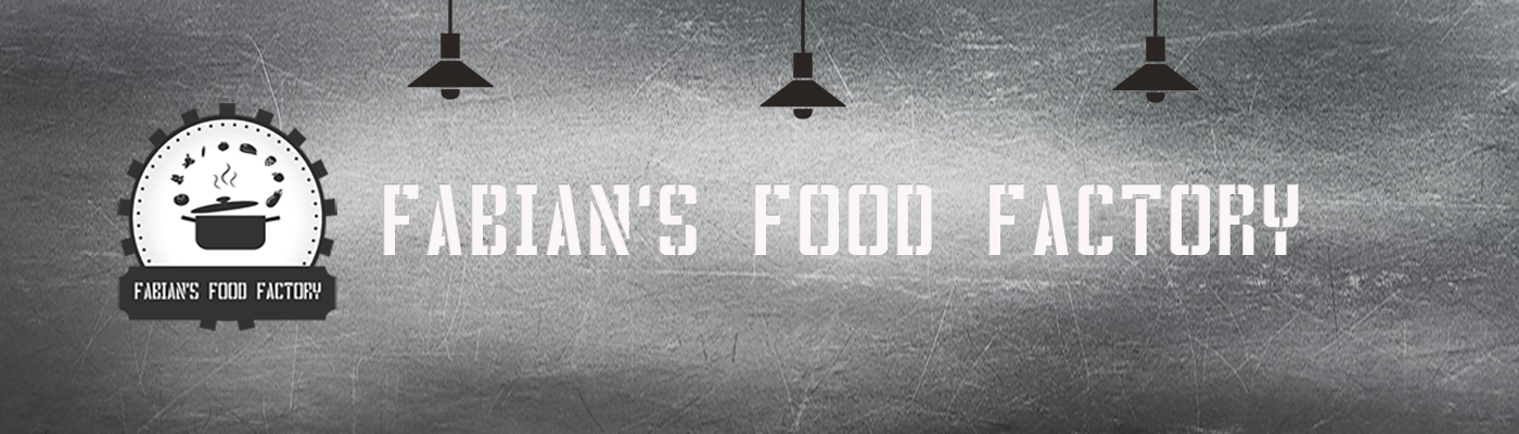 Fabian's Food Factory