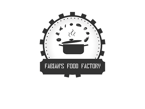 Fabian's Food Factory