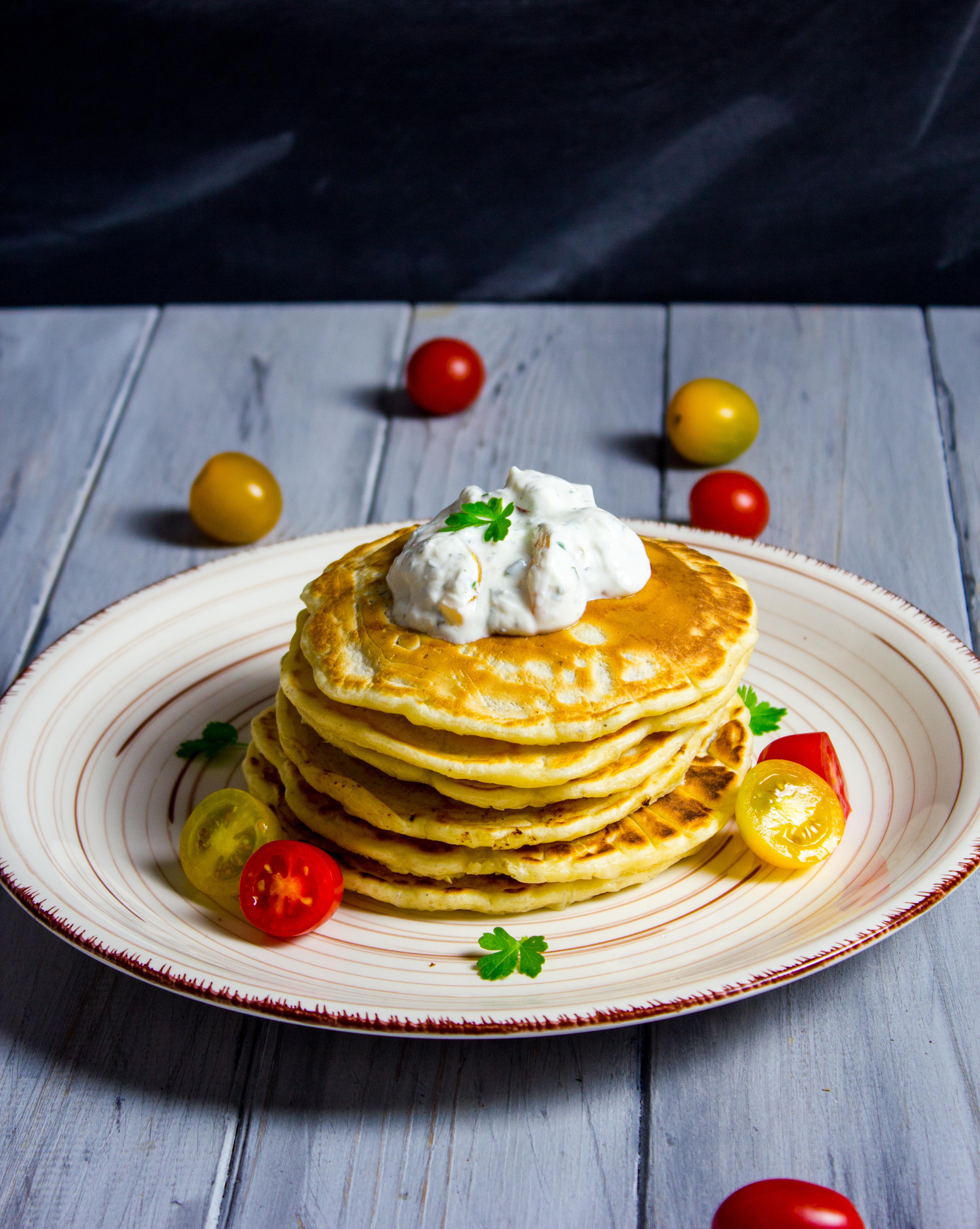 Schinken-Käse-Pancakes mit Kräuterquark.jpg